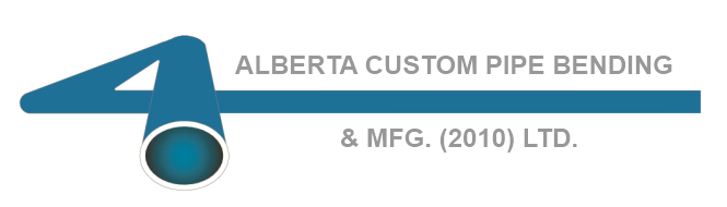 Alberta Custom Pipe Bending & Manufacturing